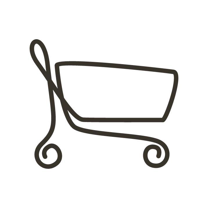 Great designers of fashion and home décor; fabulous arts and crafts; artisans, silversmiths; good leather and wool. Leather: Rossi & Caruso, Casa Lopez; Gaucho stores: Arandu; fashion designers: Tramando, Trosman, Pablo Ramirez, Etiqueta Negra Shoes: Demaria; Misha; Josefina Ferroni; Handbags: Humawaca; Accessories: Perez Sanz; Jeweleries: Stern, Jean Pierre, Aracano, Celedonio, Oleana; Antiques: Circe, Vetmas, Arita; Silver: Juan C. Pallarols, Eguiguren, Marcelo Toledo; Furniture: Arte Etnico; Bookstores: El Ateneo, Clasica y Moderna, Jenny. Art Galleries: SlyZmud, Debbie Frydman, Jorge Mora, Maman, Ruth Benzacar, Zurbaran;